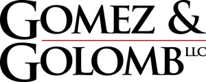 Gomez & Golomb Law Office